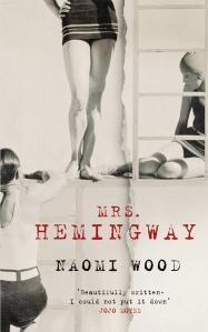mrs-hemingway-hb-fc