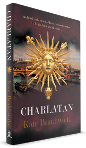 Charlatan 3D cover_sm