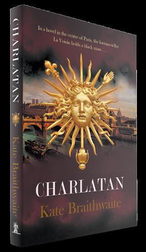 Charlatan 3D cover_sm