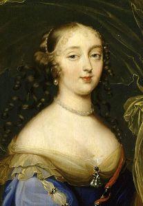 Françoise-Athénaïs_de_Rochechouart,_Madame_de_Montespan