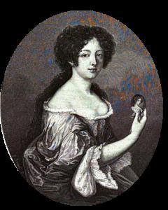 madame-de-thiangesm