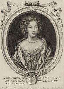 marie_angelique_de_fontanges