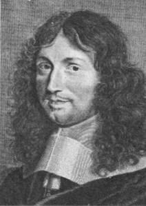 jean-baptiste_colbert1619-1683