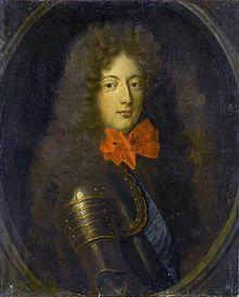 philippe_de_lorraine_dit_le_chevalier_de_lorraine_1643_-_1702