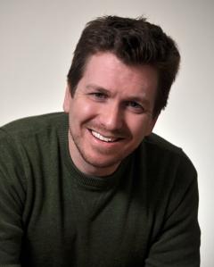 Scott Southard author pic(1)