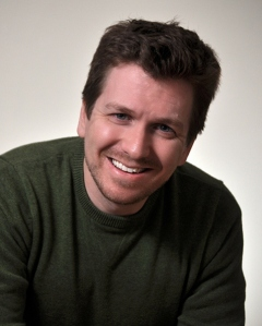 Scott Southard author pic(1)