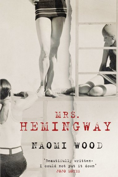 mrs-hemingway-by-naomi-wood-1