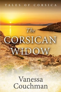 The Corsican Widow Cover MEDIUM WEB