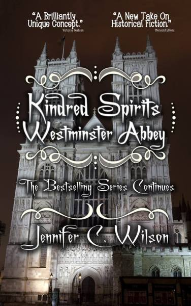 JCW-Kindred-Westminster