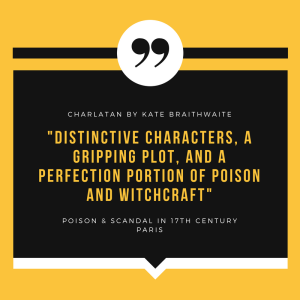 charlatan by kate braithwaite-1