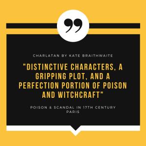 charlatan by kate braithwaite-1
