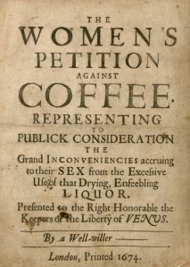 Houghton_EC65.A100.674w_-_Women's_Petition_Against_Coffee