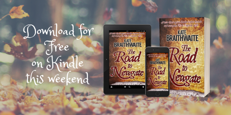 Free Kindle readthis weekend only
