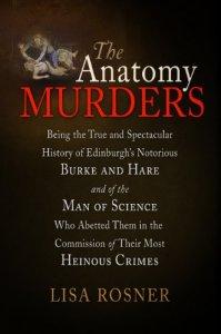anatomy murders