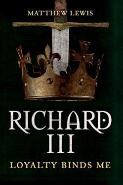 richardIII