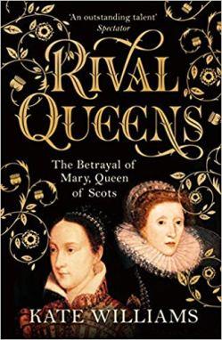 rival-queens