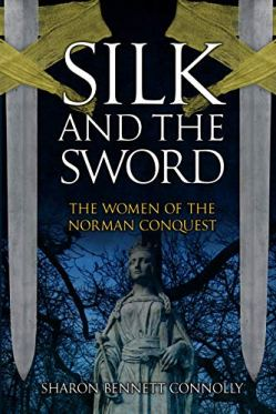 silk and the sword