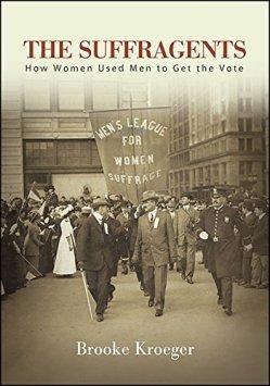 suffragents