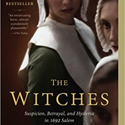 thewitches
