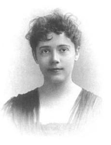 Elizabeth_Bisland_circa1891