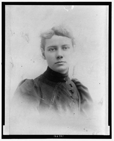 Nellie1890