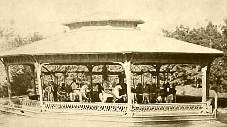 13-carousel-history-dare-christian-feature1-1024x576