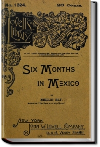 six-months-mexico-nellie-bly