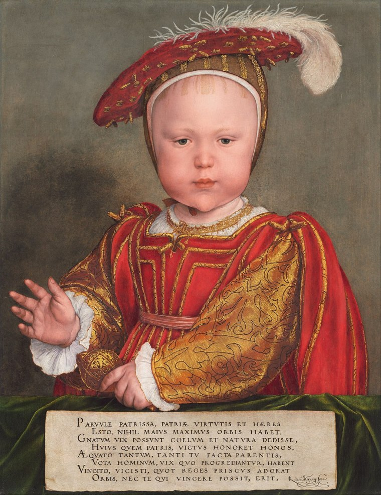 1024px-Hans_Holbein_the_Younger_-_Edward_VI_as_a_Child_-_Google_Art_Project