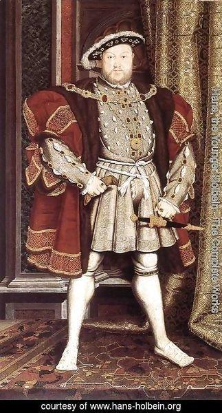 Henry-VIII-After-1537