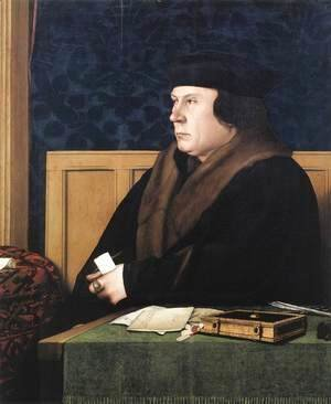 Portrait-Of-Thomas-Cromwell-C.-1533