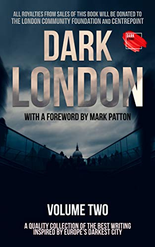 dark london 2