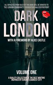 dark london vol1