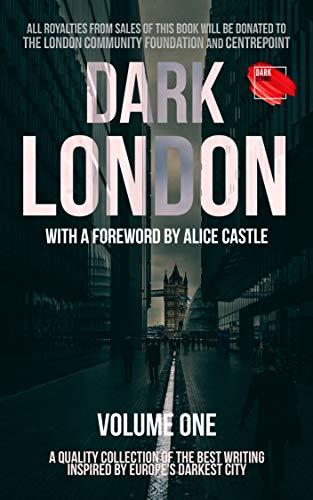 dark london vol1